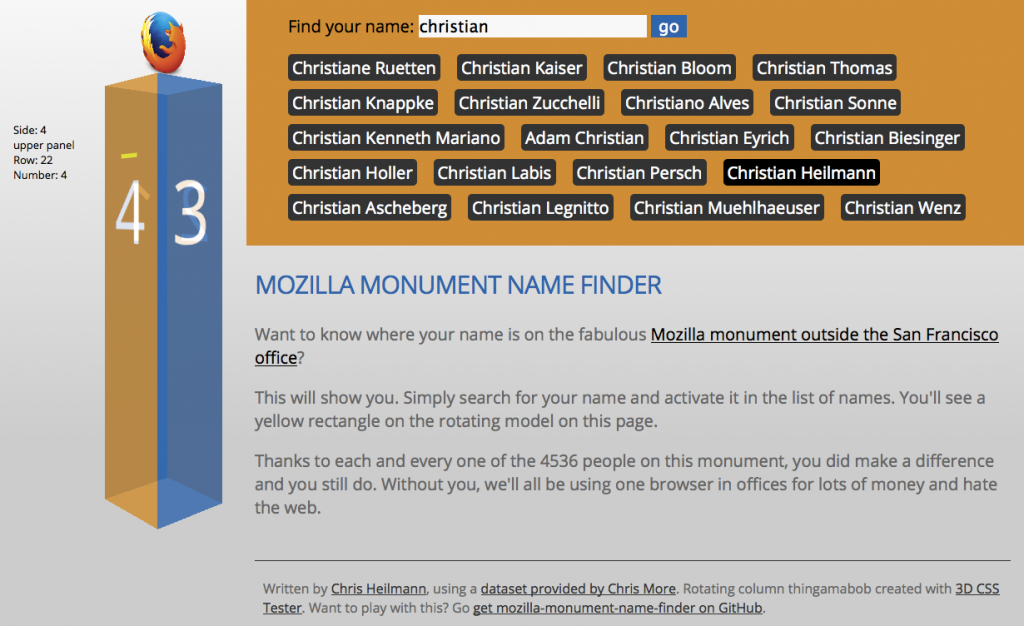 monument-name-finder
