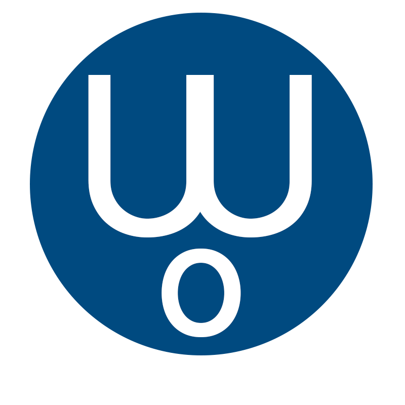 whatsout logo